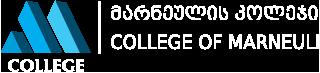 www.mc.edu.ge